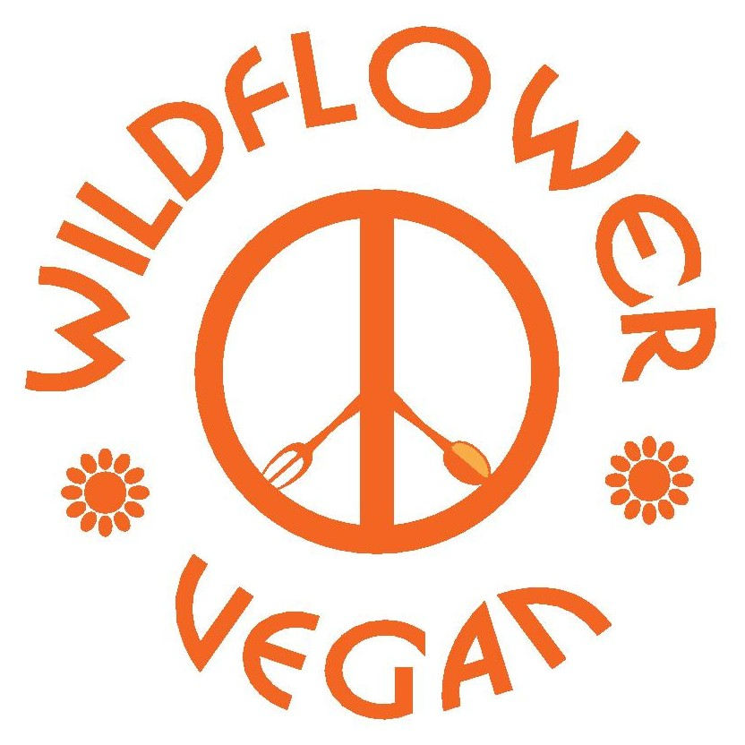 Wildflower Vegan Cafe